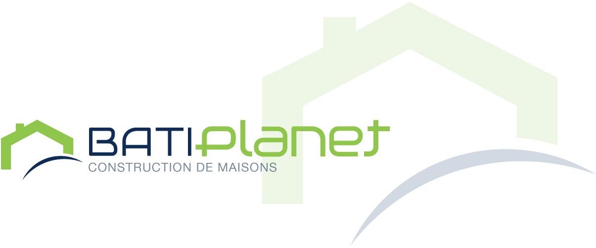 Logo Batiplanet - © www.ovarma.com