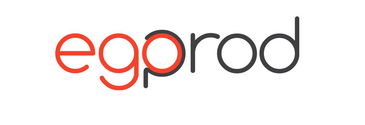 Egoprod logo - © www.ovarma.com