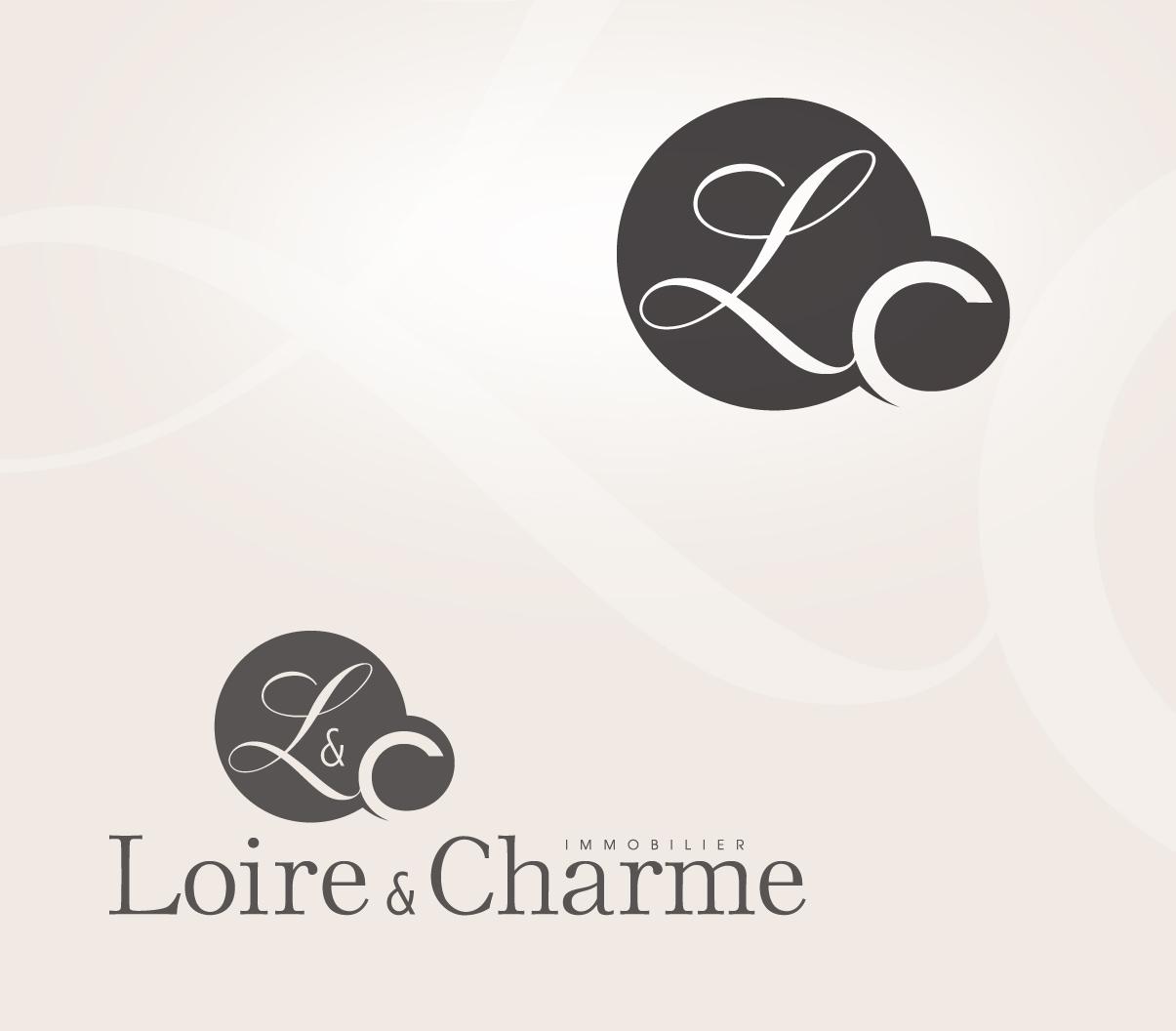 Loire & Charme Immobilier - Demeures de charme -Région Centre - Vallée de la Loire - © Olivier Varma