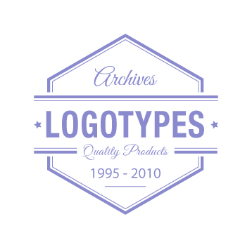 Logos archives 1995 - 2015 - © ovarma creative studio - www.ovarma.com