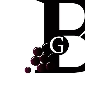 Bacchus de Gascogne - vins et vignobles de gascogne - © www.ovarma.com