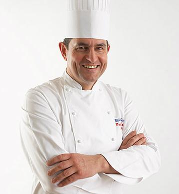 ERCC, site internet, conseil culinaire, direction artistique, web design, Drupal, © www.ovarma.com