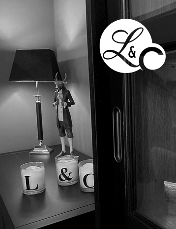 Loire et charme immobilier - Site internet - Demeures de charme - maisons anciennes - © www.ovarma.com